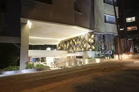 Imagen-Hotel-Viaggio-1