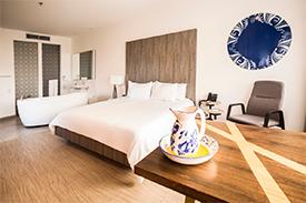 Imagen-Hotel-Viaggio-7